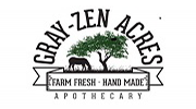 Gray-Zen Acres