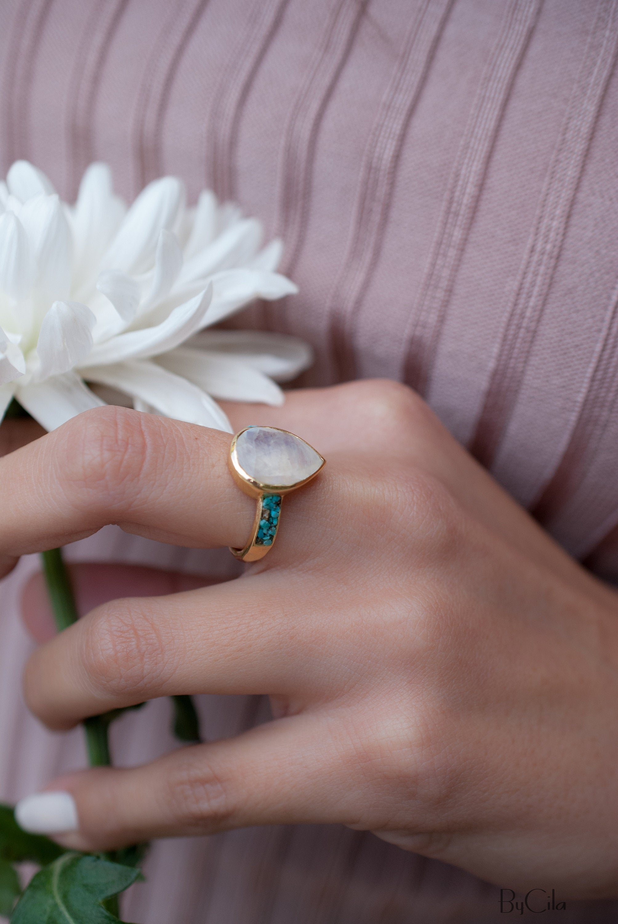 Anniversary Ring Propose Ring Boho Ring Gift For Her SS9-4861 Brass Ring Designs Ring Brass Ring Plain Band
