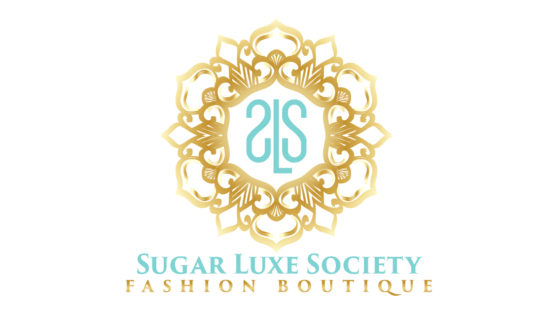 Sugar Luxe Society