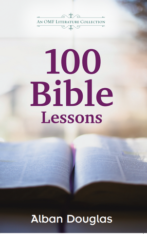100 Bible Lessons