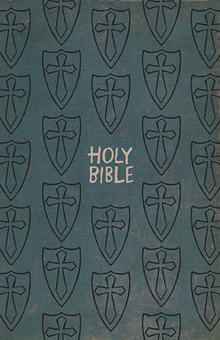 ICB Holy Bible