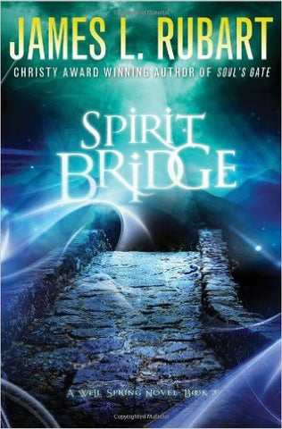 Spirit Bridge