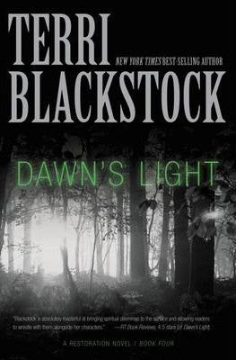Dawn's Light (Softcover)