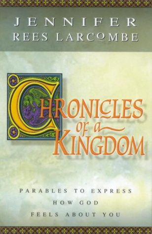 Chronicles of a Kingdom