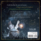 Good Night Tales: A Family Treasury of Read-Aloud Stories Hardcover – Picture Book