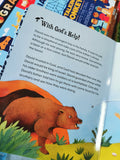 Picture Bible for Little Ones
