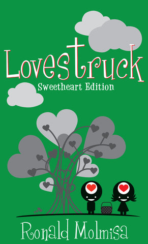 Lovestruck: Sweetheart Edition