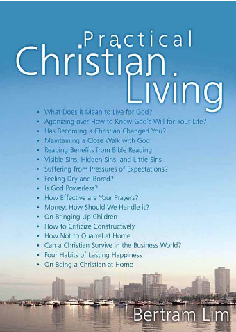 Practical Christian Living
