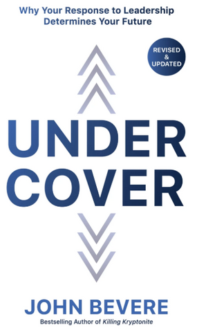 Under Cover: Revised & Updated