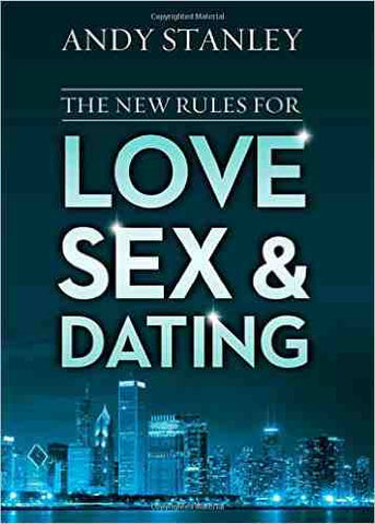 New dating sex