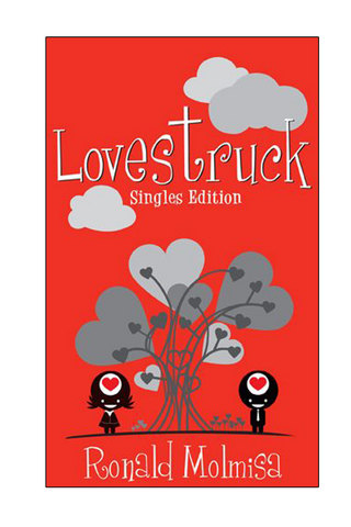 Lovestruck: Singles Edition