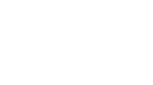 The 308 Boutique