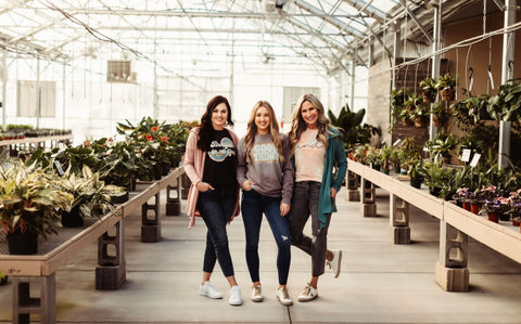 """We've all been there. The sad truths come out when our favorite pair of jeans decides to rip in a place too unfortunate even for a global lockdown. You know it's time for a new pair, but you have no idea which ones to get from your favorite online retailer. Finding the perfect jeans that are flattering and the right size can be tough. We're here to help with this guide on how to buy jeans online. Take Real-Life Measurements Here's the top of the jean sizing tips. Find yourself a good quality tape measure and know how to measure yourself correctly. We recommend measuring your waist and hips (and inseam if you know it).  Your best-fitting jeans will be a little snug when you first try them on, but they should fit comfortably after a few wears. How to Pay Attention to Rising The rise is the measurement between your crotch and where your jean hem falls on the top of your leg (usually 8-12 inches). If you need a short rise, look for denim that is labeled as """"short rise."""" If you have a longer torso and need more room in the waist, look for low-rise jeans. If you're short, stick to high rises. Find Yourself a Fit Model We have an extensive Fit Guide, where you can find the right size based on your body measurements. Good fit guides are based on real people, so you know you're getting the best advice possible. You can also use an online calculator for context if you aren't too sure how to compare your measurements to the fit guide. Read Online Reviews of the Jeans Check out what other customers are saying about the jeans you're looking at. Everyone's body is different, so it's important to see if others had the same fit issues you did when buying jeans. Online reviews can be especially helpful with sizing questions. Know Your Jeans Cuts Skinny, bootcut, straight – each style of jeans has a fit that works best with certain body types. Know what's right for you! For example, a bootcut pant gives a little extra room around the thigh area, which is good if you have muscular thi"""
