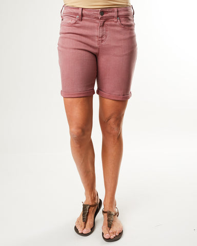 Corine Short - The 308 Boutique