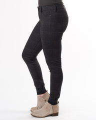 Madonna Legging - The 308 Boutique