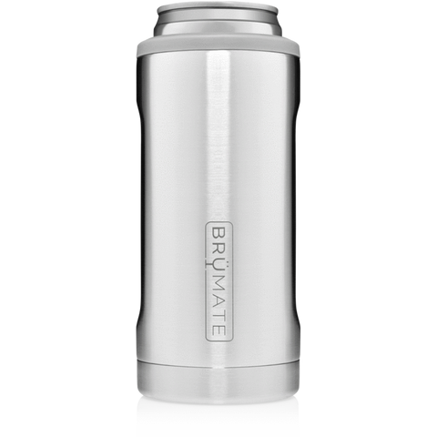 Hopsulator Slim | Stainless Steel