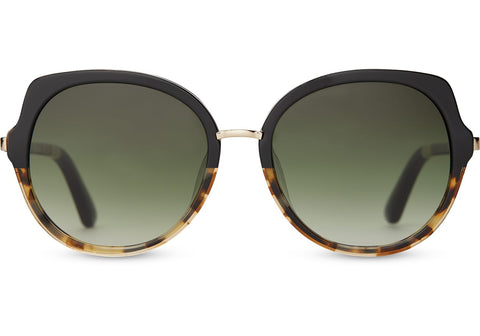 Lottie Sunglasses