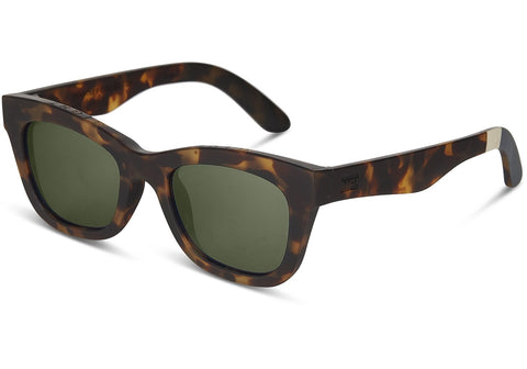 Paloma Sunglasses