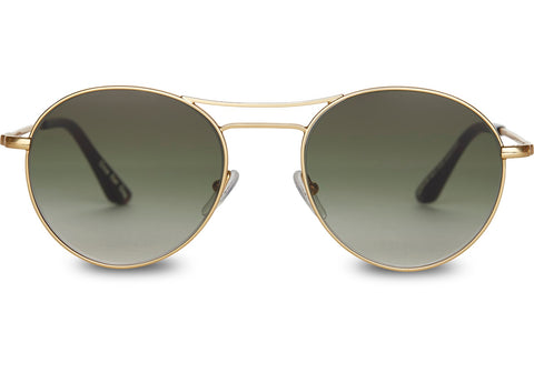 Melrose Sunglasses