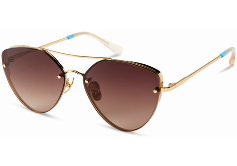 Solana Sunglasses