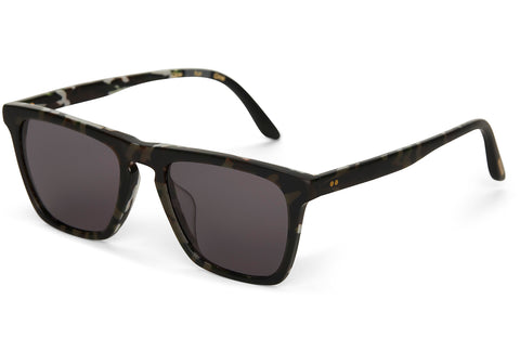 Dawson Sunglasses