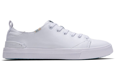 Travel Lite Low Sneaker