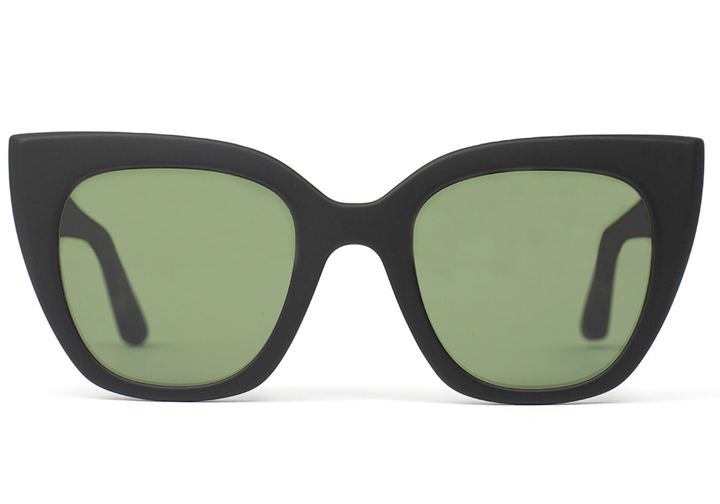 Traveler- Sydney Sunglasses