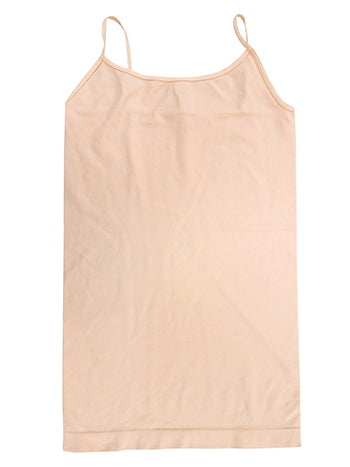 Basic Solid Cami