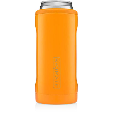 Hopsulator Slim | Hunter Orange