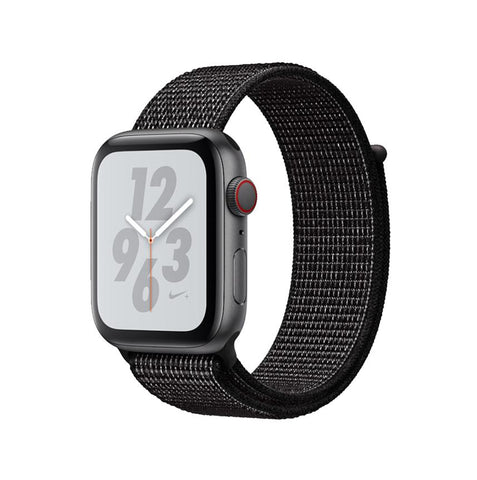 Nylon Apple Strap 38mm