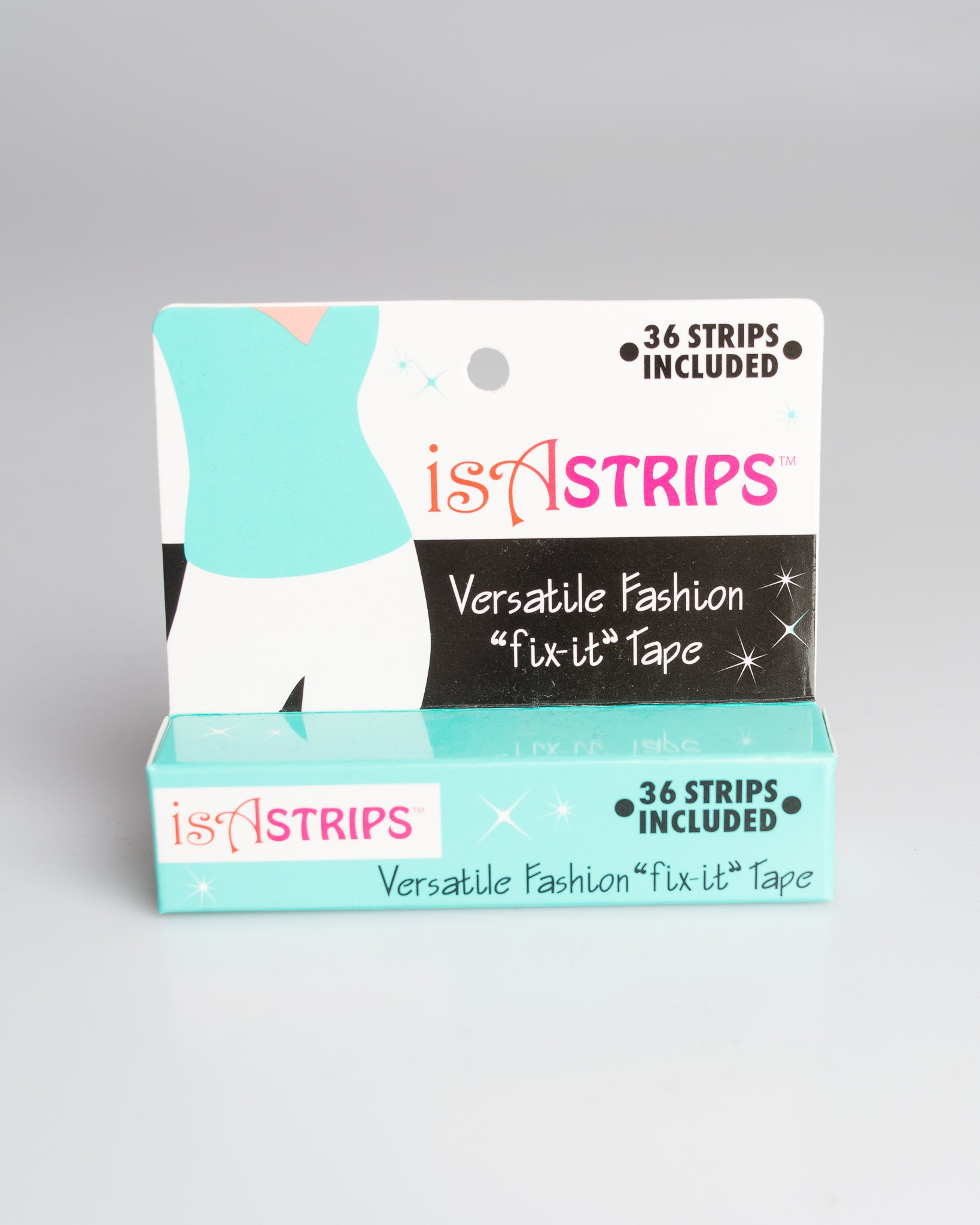 isAStrips - The 308 Boutique