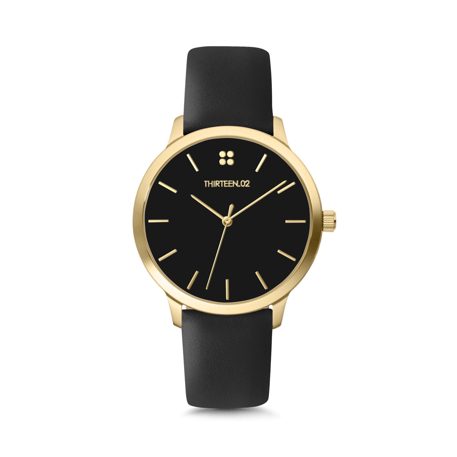 1302 ZARA Watch