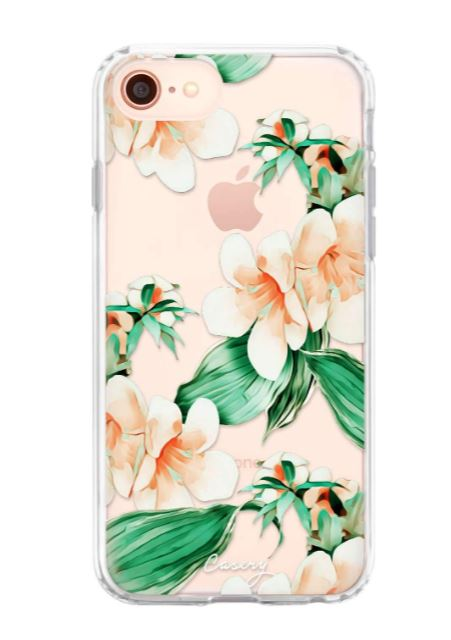 I Phone 8/7/6/6s Plus Case