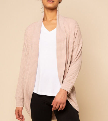 Long Meadow Cardigan
