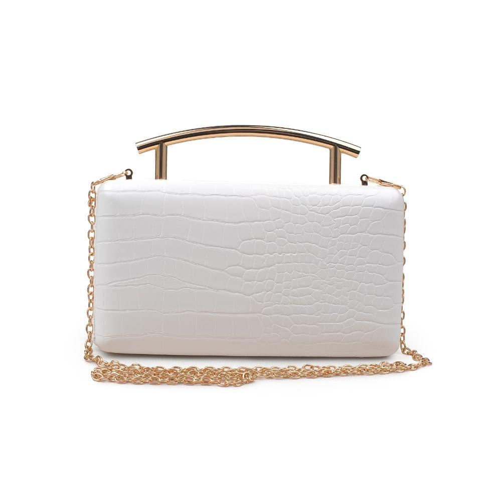 Claudette Crossbody