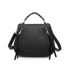 Khloe Mini Crossbody