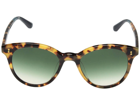 Aaryn Sunglasses