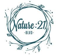 natural, organic and kbeauty skincare and makeup for diverse skin tones