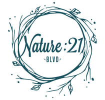 natural, organic and kbeauty skincare and makeup