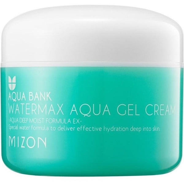 Nature21 Blvd_Mizon Water Max Aqua Gel Cream