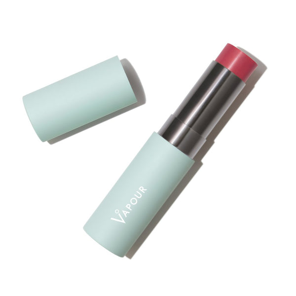 Nature21 Blvd_Vapour Beauty Aura Multi Stick -Courtesan