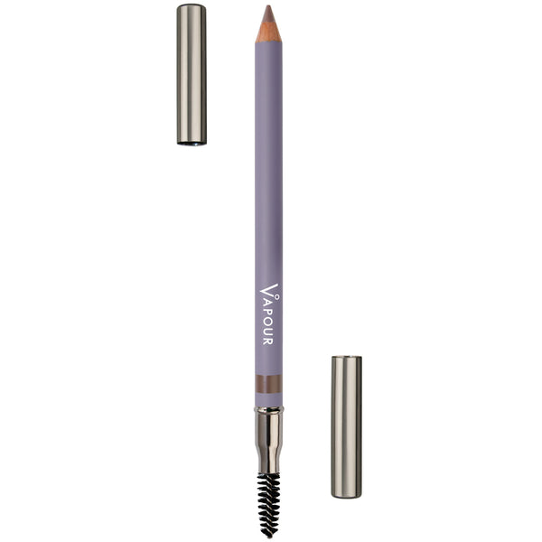 Nature21 Blvd_Vapour Beauty Brow Definer
