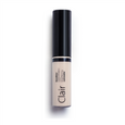 Nature21 Blvd_Paese_Clair_Concealer