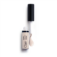Nature21_Paese_Clair_Concealer