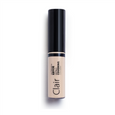 Nature21 Blvd_Clair_Perfect_Coverage_Concealer