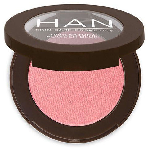 Nature21 Blvd_HAN Pressed Blush