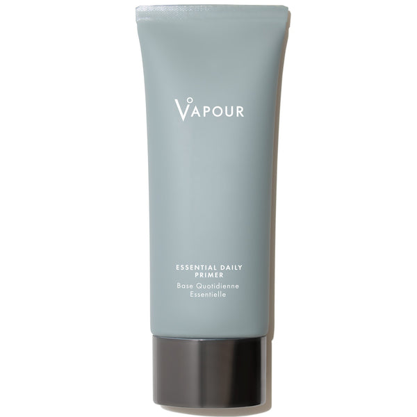 Nature21 Blvd_Vapour Beauty Essential Daily Primer