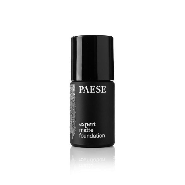 Nature21 Blvd_Paese Expert_Matte Foundation