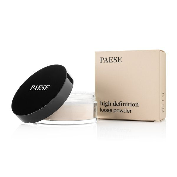 Nature21 Blvd_Paese_High Definition_Loose Powder