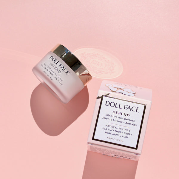 doll_face_defend-intensive-age-defense moisturizer